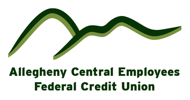 Allegheny Central Employees Federal Credit Union